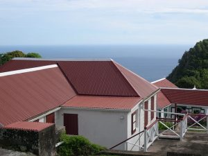 Ardmoreroof Roofing