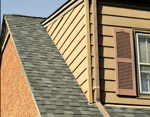 service first roofing
